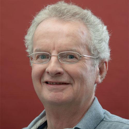 Herman Smit