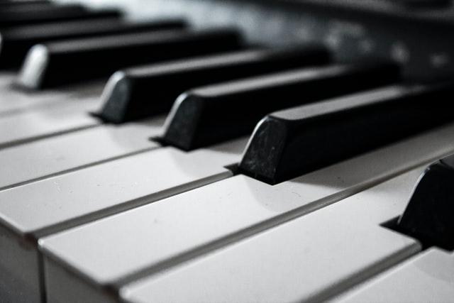 """Liedprogramma """"Von ewiger Liebe"""""""