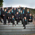 Requiemconcert door Helmonds Vocaal Ensemble o.l.v. Jeroen Felix